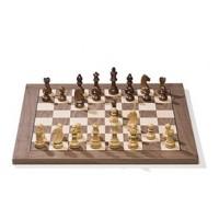 Turnajové šachovnice