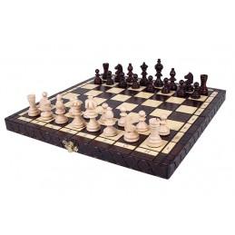 Šachy OLYMPIC SMALL