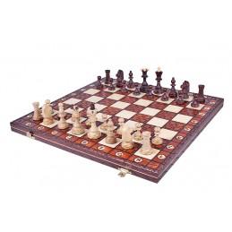 Šachy JUNIOR
