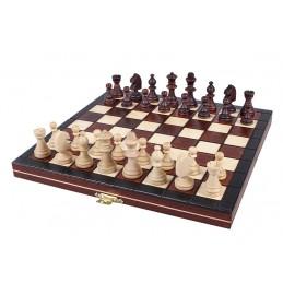 Šachy MAGNETIC MINI