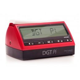 DGT Pi - šachový počítač