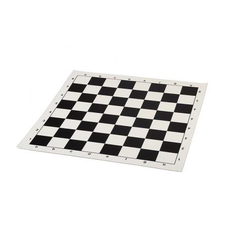 Šachovnice plátěná No. 5