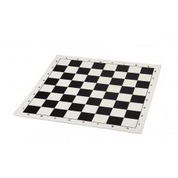 Šachovnice plátěná No. 6