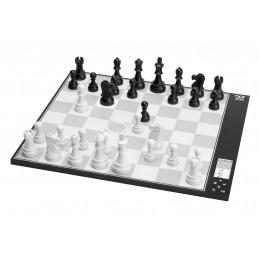 DGT Centaur - šachový počítač