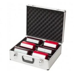 Kufřík pro šachové hodiny