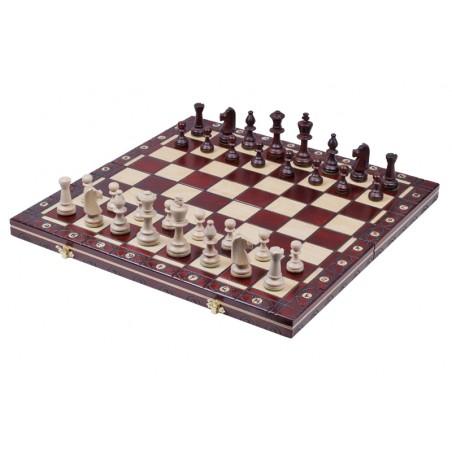 Šachy CONSUL New Line