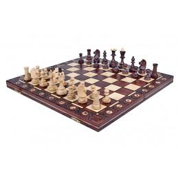 Šachy SENATOR
