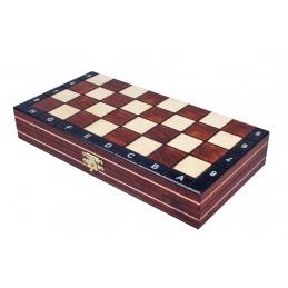 Šachy MAGNETIC