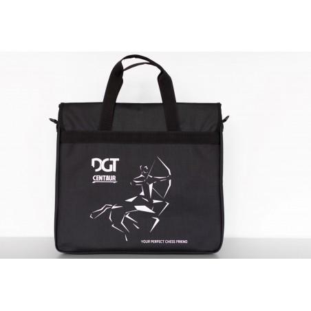 Cestovní taška CENTAUR