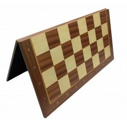 Šachovnice No. 5 skládací...