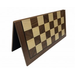 Šachovnice No. 6 skládací...