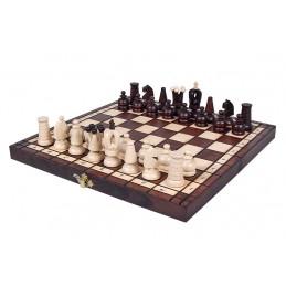 Šachy ROYAL MAXI