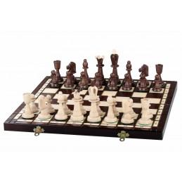 Šachy ACE