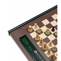 DGT šachové počítače