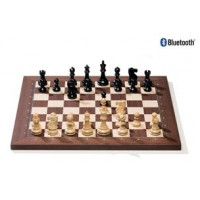 E-šachovnice Bluetooth