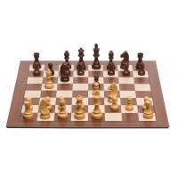 Smart Board šachovnice