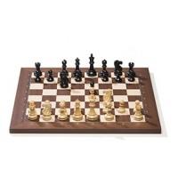 Elektronické šachovnice DGT